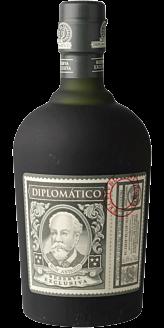 Diplomatico Reserva Exclusiva Rom, 40%, 70 cl.