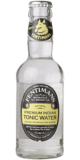 Fentimans Tonic Water 200 ml