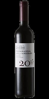 Frederiksdal Kirsebærvin 2016 50 cl.