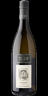 Johann Topf, Chardonnay Hasel 2018