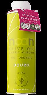 NOAN Douro, portugisisk, middel, 250 ml