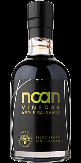 NOAN Æbleeddike Balsamico 8 år, 200 ml