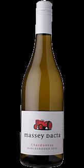 Massey Dacta, Chardonnay 2019