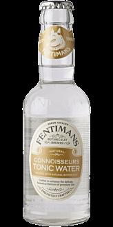 Fentimans Connoisseurs Tonic Water 200 ml