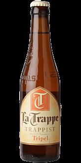 De Koningshoeven, La Trappe Tripel