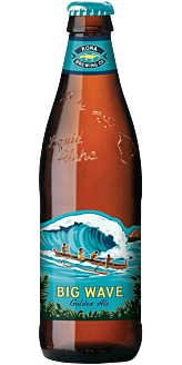 Kona, Big Wave