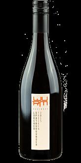 Weingut Wurm, Lorcher Spätburgunder Trocken 2015