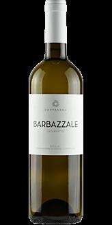 Cottanera, Barbazzale Bianco Sicilia 2020