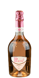 Perini, Prosecco Rosé