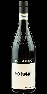 Borgogno, Langhe Nebbiolo No Name 2017