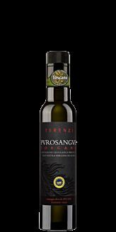 Terenzi, Olio Purosangue 500 ml