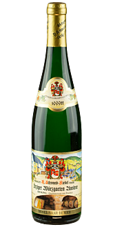 Weingut Schwaab-Kiebel, Ürziger Würzgarten Riesling Auslese 1999