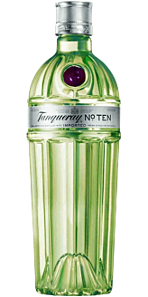 Tanqueray No Ten Gin 70 cl