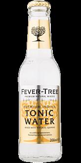 Fever-Tree, Tonic Water 200ml
