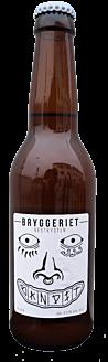 Bryggeriet Vestkysten, Bandit