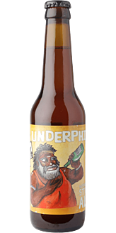 Beerhere, Underphil