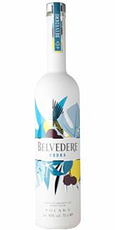 Belvedere Vodka Pure