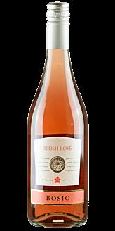 Bosio, Blush Rosé