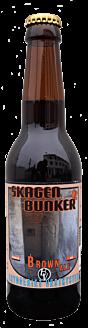 Bryggeriet Vestkysten, Skagen Bunker Brown Ale