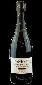 Canevel, Prosecco Extra Dry