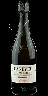 Canevel, Prosecco Valdobbiadene Brut