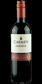 Carmen, Insigne Cabernet Sauvignon 2018
