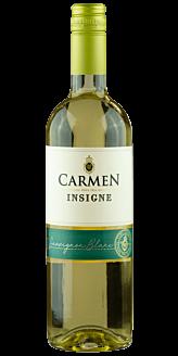 Carmen, Insigne Sauvignon Blanc 2019