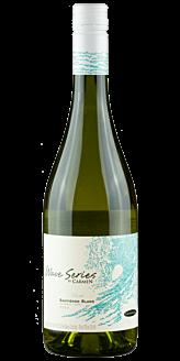 Carmen, Wave Series Sauvignon Blanc 2020