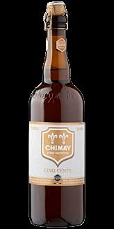 Chimay, Cinq Cent Tripel