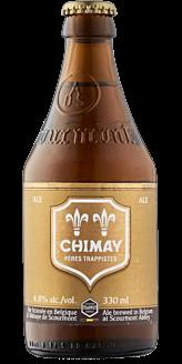 Chimay, Dorée