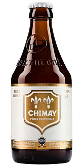 Chimay, Tripel