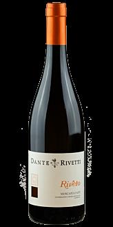 Dante Rivetti, Moscato d'Asti Riveto 2019