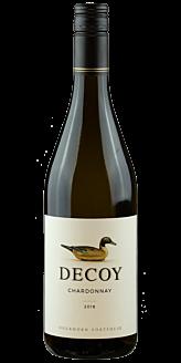 Duckhorn, Decoy Chardonnay 2019