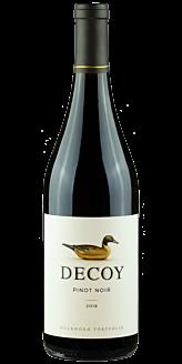 Duckhorn, Decoy Pinot Noir 2019