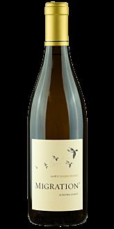 Duckhorn, Migration Chardonnay 2018