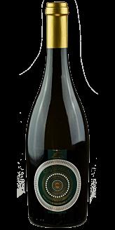 Feudo Italia, Chardonnay Veneto Frizzanto IGT