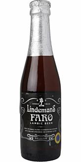 Lindemans, Faro