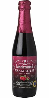 Lindemans, Framboise