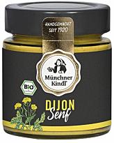 Müncher Kindl, Dijon-sennep Glutenfri