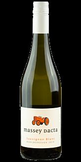 Massey Dacta, Sauvignon Blanc 2020