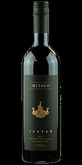 Mitolo Wines, Jester Cabernet Sauvignon 2017
