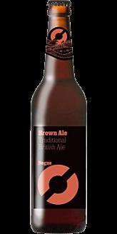 Nøgne Ø, Brown Ale