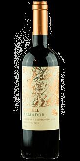 Odfjell Vineyards Armador Cabernet Sauvignon 2018
