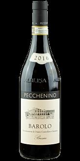 Pecchenino, Barolo Bussia 2016