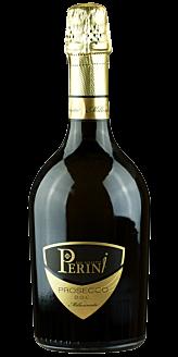 Perini, Prosecco Extra Dry Millesimato DOC