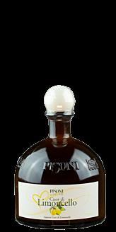 Pisoni, Cuor di Limoncello Liqueur