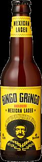 Svaneke bryghus, Bingo Gringo Mexican