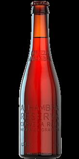 Alhambra Reserva Roja