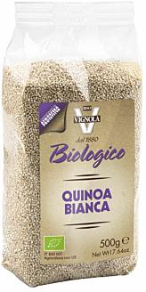 RISO VIGNOLA, Quinoa Hvid 500g