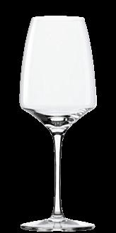 Stölzle Lausitz, Experience Red Wine